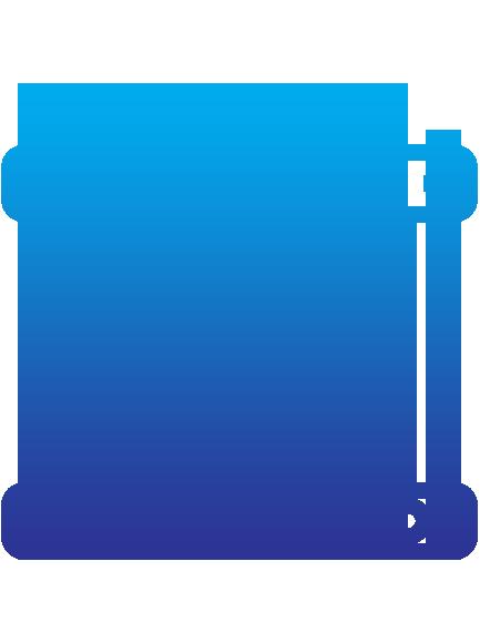 Rangiora radiator repair