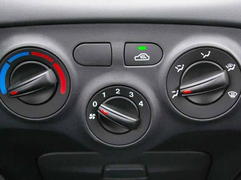 air conditioning service rangiora
