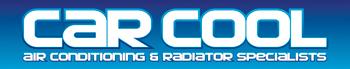 Car Cool in Rangiora Logo