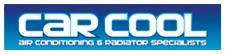 carcool radiator agent in rangiora